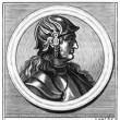 SIGLO VIII (DEFENSA)
